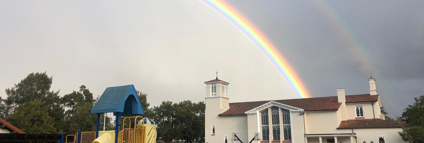 Visit our beautiful, historic campus